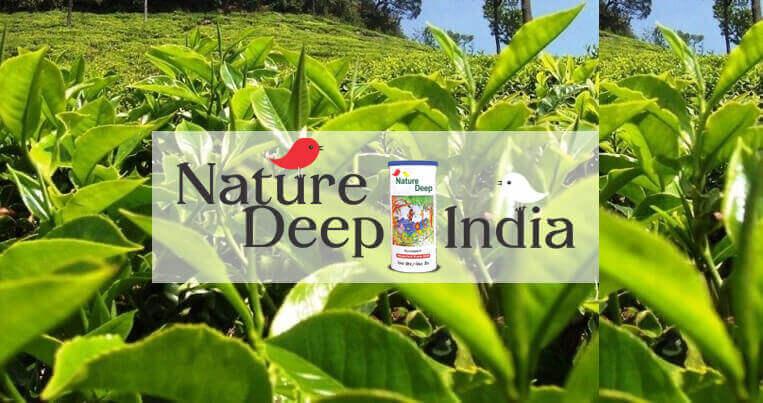sumitomo naturedeep for tea crop mobile banner