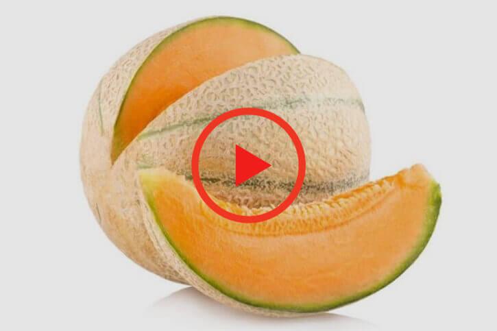 sumitomo naturedeep for Muskmelon crop