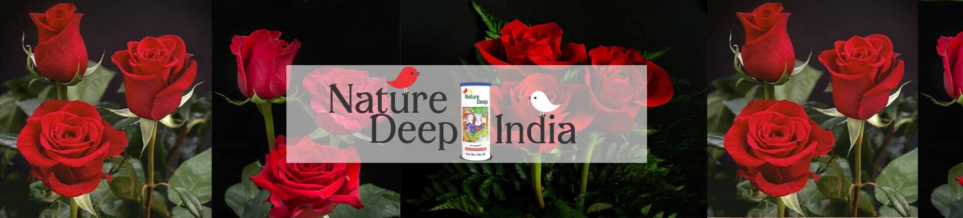 sumitomo naturedeep for rose crop desktop banner