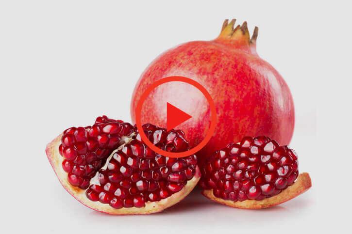 sumitomo naturedeep for pomogranate crop