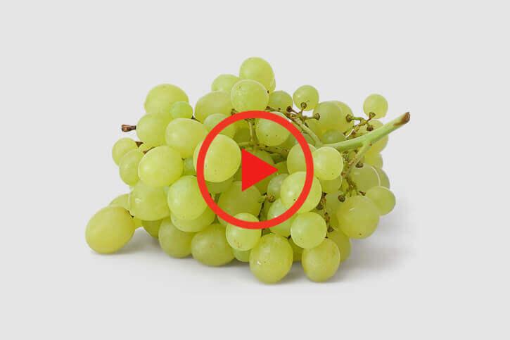 sumitomo naturedeep for grapes crop
