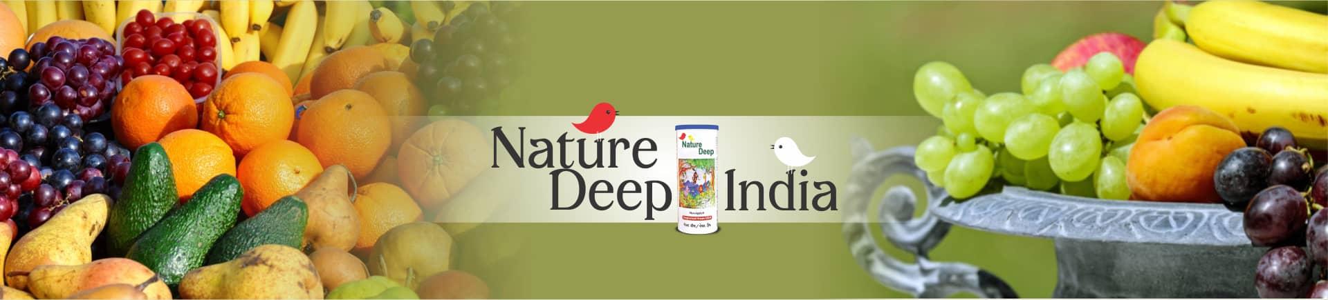 sumitomo naturedeep for other fruits crop desktop banner