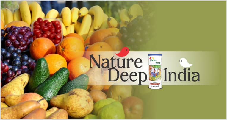 sumitomo naturedeep for other fruits crop mobile banner