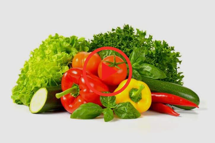 sumitomo naturedeep for vegetables crop