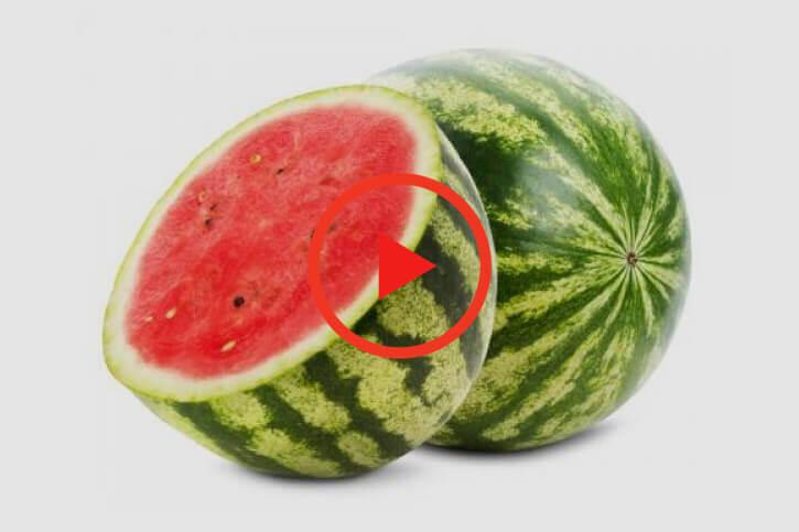sumitomo naturedeep for watermelon crop
