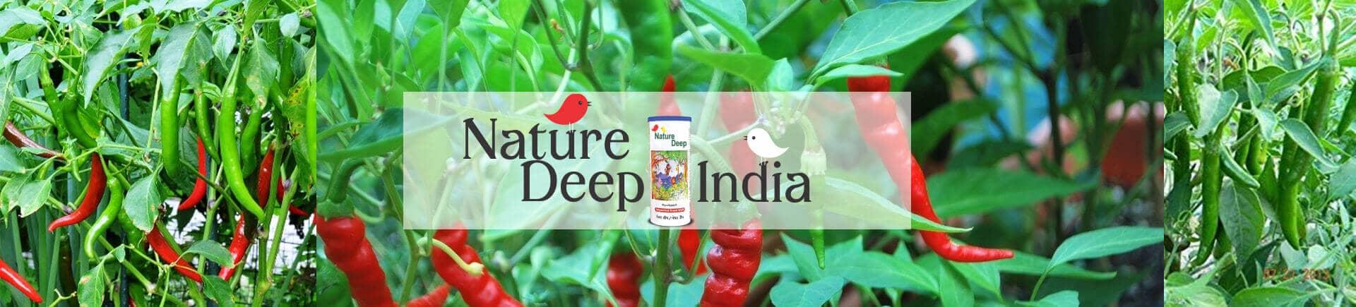 sumitomo naturedeep for chilli crop desktop banner